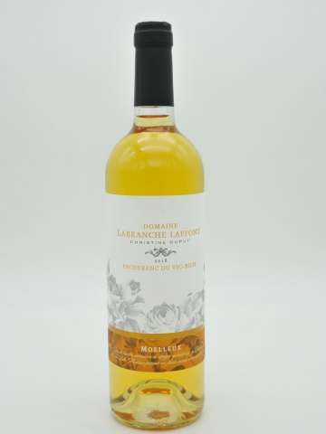 Labranche-Laffont-Pacherenc